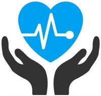Integration of General Internal Medicine into the Cardiology unit