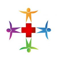 Vancouver Island Interdisciplinary Sexual Medicine Working Group