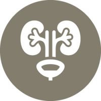 South Island Urologic Care