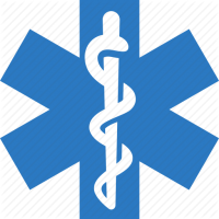 Reducing Pharmaceutical Costs in ER