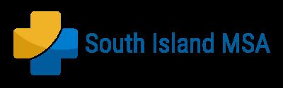 South Island Medical Staff Association