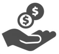 Joint Collaborative Committee Funding Opportunities